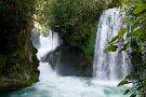 Desarrollo Ecoturistico Ejidal Indigena Pame Puente de Dios