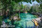 Ecopark Kantun Chi