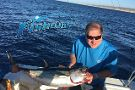 Fish On - Private Charters