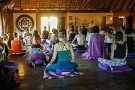 Hridaya Yoga
