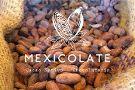 Mexicolate