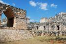 MexiGo Tours