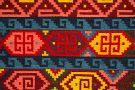 Oaxaca Textile Museum