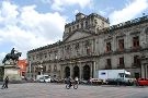 Palacio de Mineria