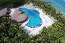 Paradise Beach Cozumel