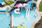 Parque EcoAlberto