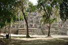 Reserva de la Biosfera de Calakmul