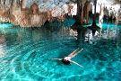 Riviera Maya Experiences