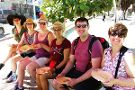 Riviera Maya Food Tours