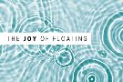 The Joy of Floating