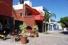 Tlaquepaque and Tonala Artisans Tour