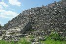 Zona Arqueologica de Izamal