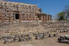 Zona Arqueologica de Kabah