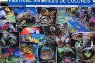Zoologico Guadalajara
