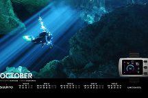 Advanced Divers Cancun