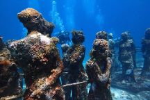 Aqua Adventures Eco Divers