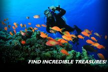 Bacalar Adventure Tours