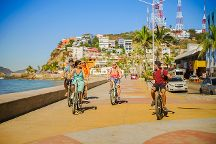 Blue Foot Tours & Expeditions, Mazatlan, Mexico