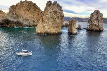 Cabo by Sea