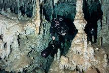 Caveheaven