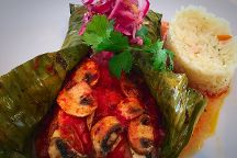 Co.Cos Culinary School & Catering, Playa del Carmen, Mexico
