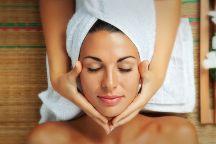 Costa Maya Wellness & Spa