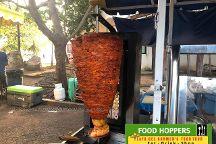 Food Hoppers Tours, Playa del Carmen, Mexico
