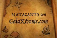 Gaia Xtreme Tours