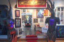 Gaston Charo Art Gallery Playa del Carmen, Playa del Carmen, Mexico