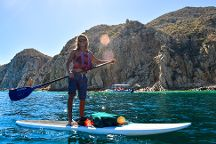 High Tide Sea Expeditions, Cabo San Lucas, Mexico