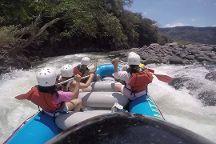 Huitzilapan Expediciones Jalcomulco