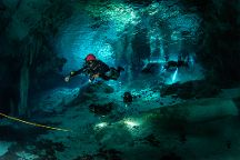 La Calypso Dive Center