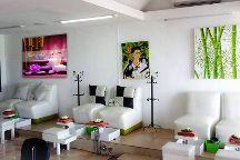 Marina Salon & Spa