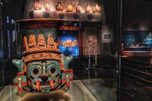Mexico City Photo Tours