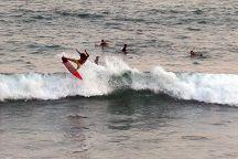 Mictlan Surf S.C.hool