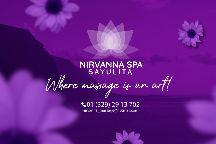 Nirvanna Spa