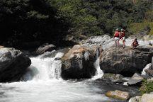 Oaxaca Expediciones - Day Tours, Huatulco, Mexico
