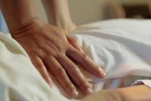 Quetzalli Spa & Skin Care
