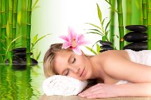 Relaxa Day Spa