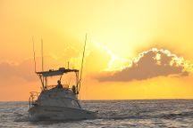 RenegadeMike Sportfishing