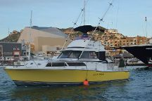 Silverados Sportsfishing