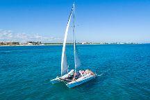 Smooth Life Catamarans