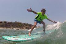 Surf Travel & Friends, Puerto Escondido, Mexico