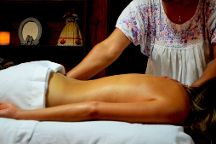 The Heritage Boutique Spa