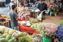 The Mexykan Cooking Classes & Market Tours., Puerto Escondido, Mexico