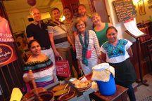 Vallarta Eats Food Tours, Puerto Vallarta, Mexico