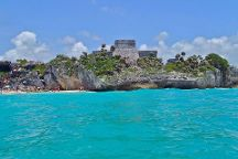 Weytours Riviera Maya
