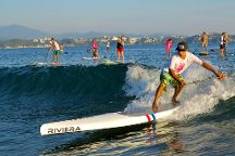 WhatSupp - Stand Up Paddle Cancun