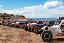 Wide Open Cabo - Day Tours, Cabo San Lucas, Mexico