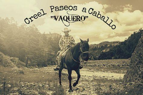 Creel